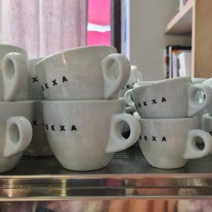 Cafés de spécialité