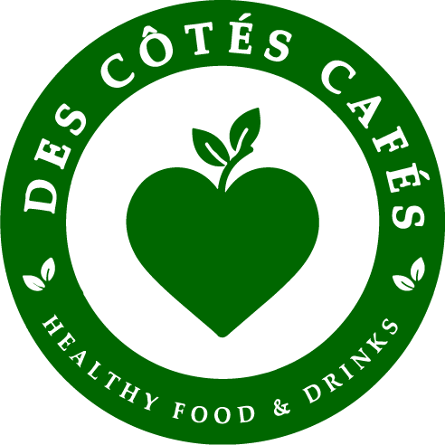 Des Côtés Cafés